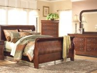 Furniture: Appealing Ashley Furniture Bedrooms Ideas For in Ashley Furniture Store Bedroom Sets
