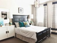 Furniture: Cool Bedroom Chairs Attractive Pottery Barn Teen inside Inspirational Teen Bedroom Furniture Sets