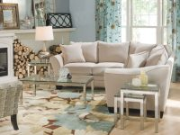 Furniture: Endearing Collections Raymour And Flanigan Coffee inside Raymour And Flanigan Sectional Sofas