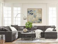 Furniture: New Thomasville Sofa – Thomasville Sofa throughout Thomasville Furniture Bedroom Sets