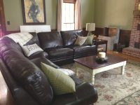 Furniture: Outstanding Home Interior With Fancy Havertys with Haverty Living Room Furniture