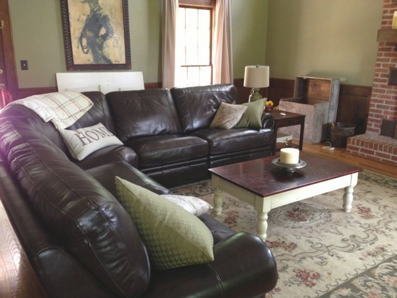 Furniture Outstanding Home Interior With Fancy Havertys With
