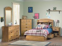Games Girl Furniture Little Piece Queen Sets Ideas Fits intended for Teen Bedroom Furniture Sets
