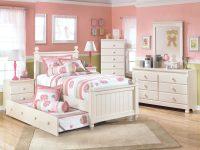 Games Girl Furniture Little Piece Queen Sets Ideas Fits throughout Elegant Pink Bedroom Furniture Sets