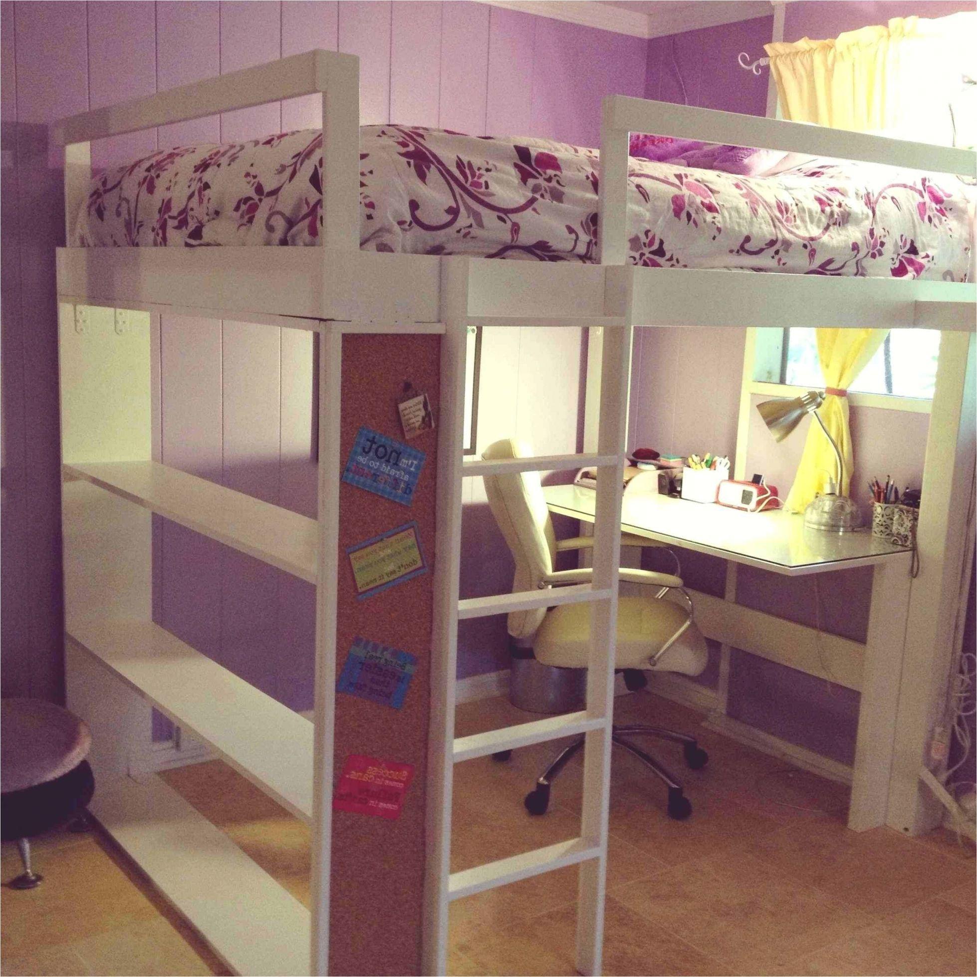 Girls Bedroom Furniture Sets Childrens Bedroom Sets For For Childrens Bedroom Furniture Sets Awesome Decors