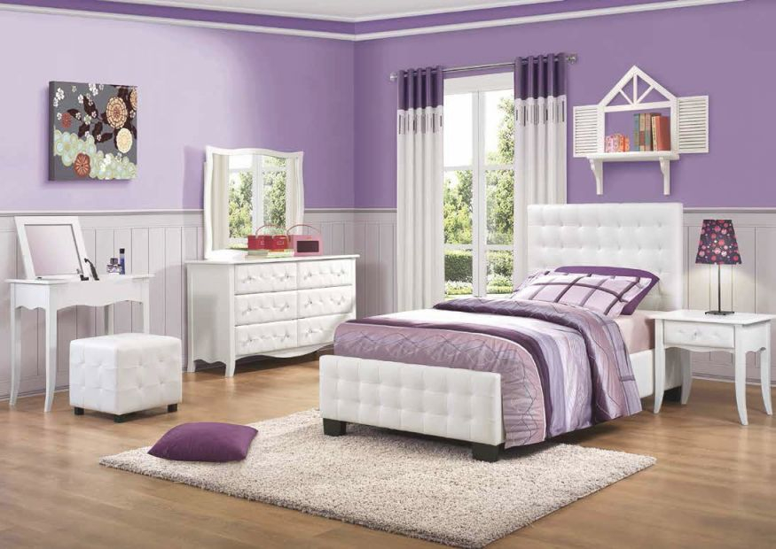 Girls Bedroom Sets Clearance Jackie Home Ideas Ideas To Intended For Inspirational Girls Bedroom Sets Furniture Awesome Decors