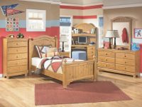 Girls Full Size Bedroom Set, Teen Girl Bedroom Furniture for Inspirational Teen Bedroom Furniture Sets