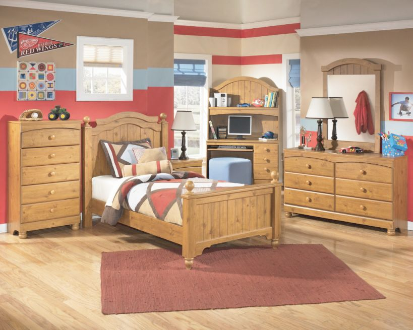 Girls Full Size Bedroom Set, Teen Girl Bedroom Furniture for Inspirational Teen Bedroom Furniture Sets