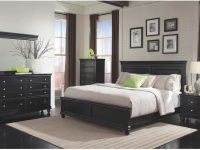 Glamorous Ashley Furniture Prentice Bedroom Set Black Sets with Black Bedroom Furniture Set