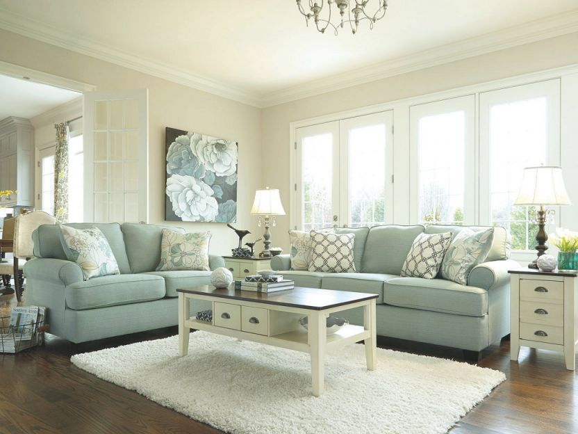 Unique Affordable Living Room Decorating Ideas Awesome Decors