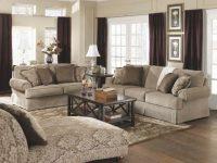 Gorgeous Tips For Arranging Living Room Furniture | Living regarding Best of Designer Living Room Furniture