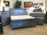 Grand Furniture throughout Grand Furniture Bedroom Sets