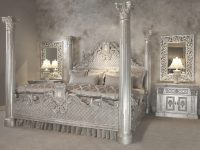 Grand Venetian King Bedroom Set with Inspirational Grand Furniture Bedroom Sets