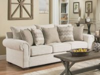 Grant Transitional Sofa With Rolled Armsblue Hill At John V Schultz Furniture intended for Best of Transitional Living Room Furniture