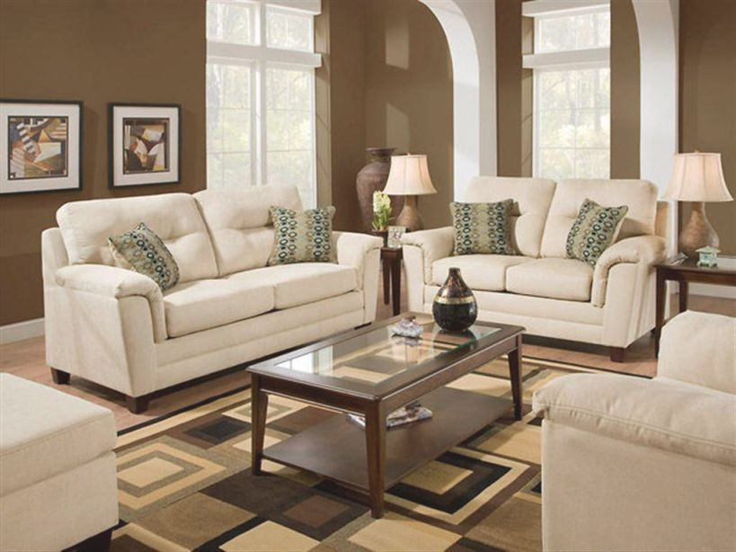 Great Ideas Living Room Sets For — Home Design Ideas in Living Room Furniture Sets For Sale