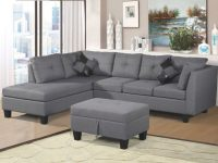 Grey Looking Set Arrangement Leather Catalogue Cos Space throughout Living Room Furniture Clearance