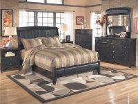 Harmony (B208)Signature Designashley – Marlo pertaining to Marlo Furniture Bedroom Sets