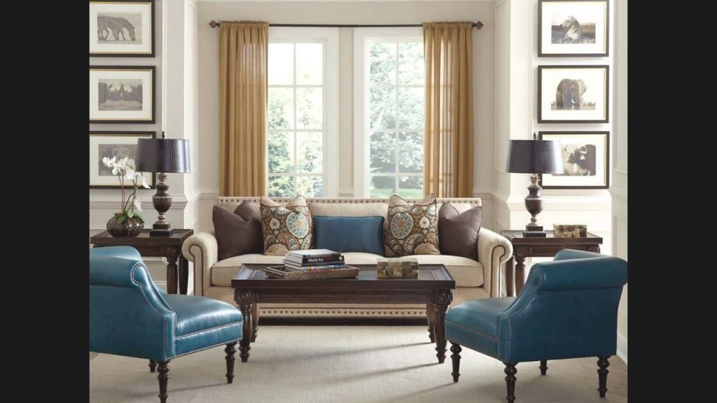 Haverty Living Room Furniture with regard to Haverty Living Room Furniture
