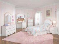High Gloss Pink Bedroom Furniture | Eo Furniture for Pink Bedroom Furniture Sets