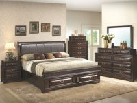 Home Decor. Marvelous King Size Bed Sets High Definition As in Awesome King Bedroom Furniture Sets