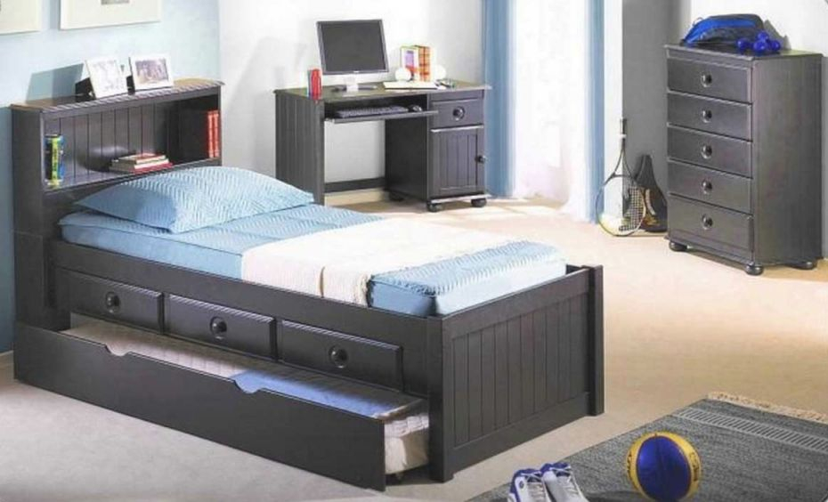 Lovely Boys Bedroom Furniture Sets - Awesome Decors