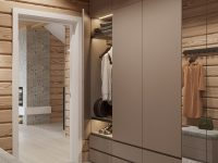 home-entryway-design-1