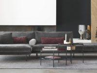 Home Furniture: Italian Design Furnishingcalligaris within Luxury Cheap Modern Living Room Furniture