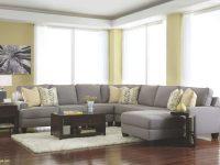 Home Ideas : White Living Room Decor Super Amazing Fresh Red inside Black Living Room Decor