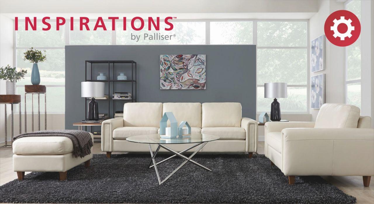 Home – Palliser Furniture regarding Luxury Cheap Modern Living Room Furniture
