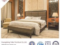 [Hot Item] Chinese Style Hotel Furniture With Wood Bedroom Furniture Set (F-3-1) for Best of Wood Bedroom Furniture Sets