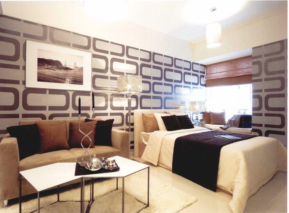 [Hot Item] Custom 5 Star Luxury Modern Hotel Bedroom Furniture / Apartment Furniture Set for Modern Bedroom Furniture Sets