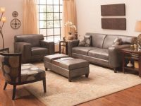Ideas Raymour And Flanigan Living Room Sets For Your Home throughout Inspirational Raymour And Flanigan Living Room Sets