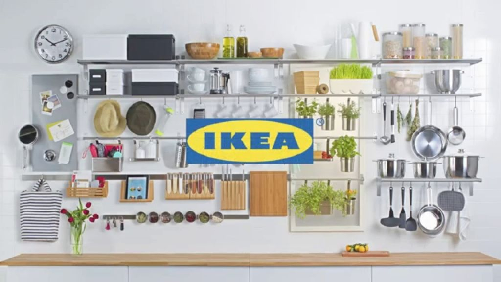 Ikea Wall Storage regarding Best of Ikea Wall Cabinets Living Room