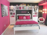 Images Chairs Latest Furniture Drop King Packages Modern for Inspirational Teen Bedroom Furniture Sets