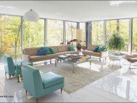 Inspirational Retro Living Room Furniture   Darealash within Fresh Retro Living Room Decor