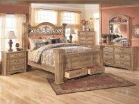 Inspirational Rustic Bedroom Sets King – Rustic Bedroom with regard to Unique Rustic Bedroom Furniture Sets