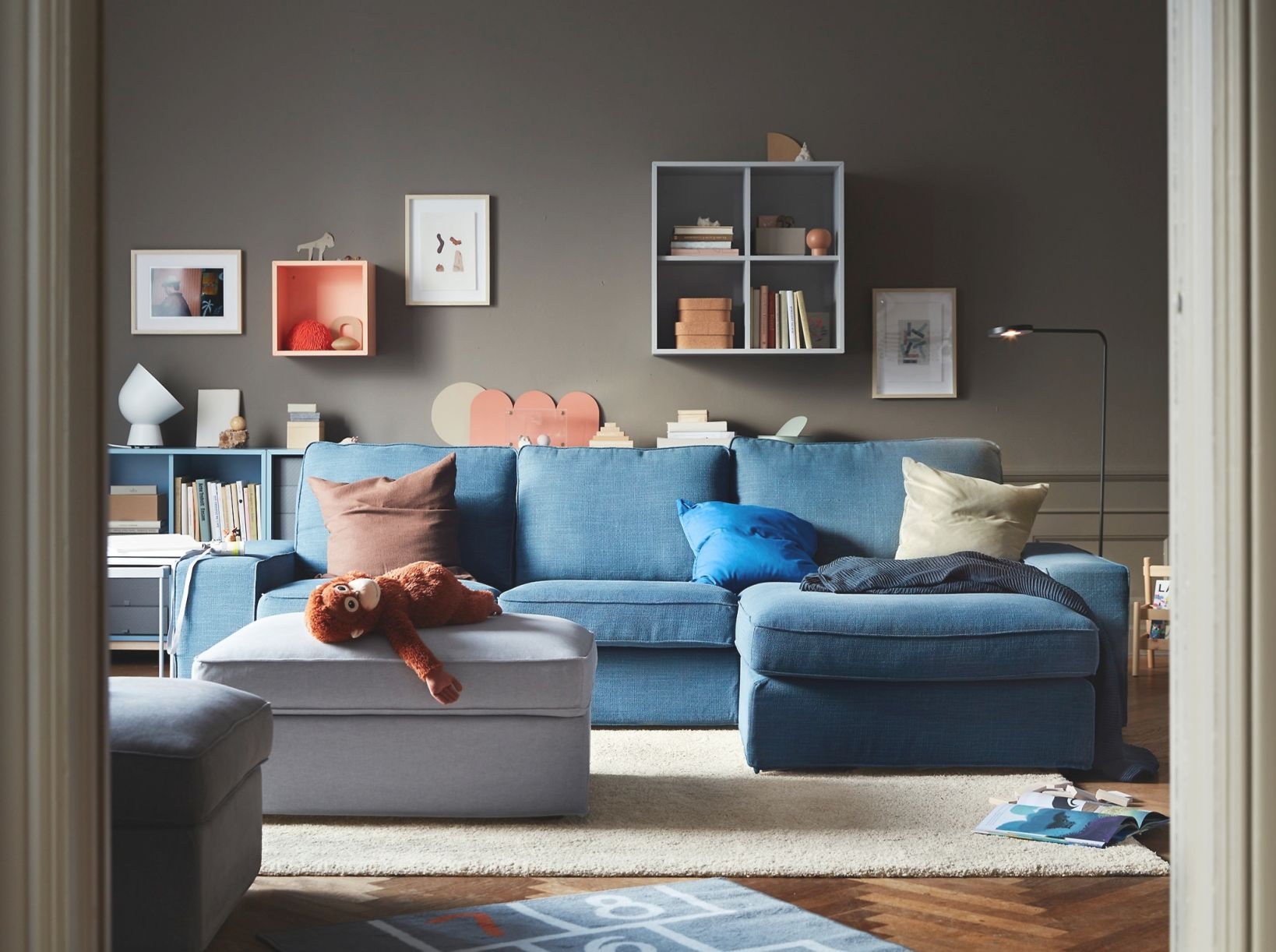 Inspiring Blue Living Room Furniture Ideas Hague Sets Chairs intended for Elegant Turquoise Living Room Furniture