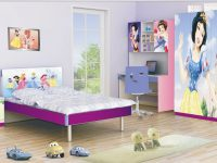 Inspiring Girl Youth Bedroom Furniture Sets Bedrooms Little inside Teen Bedroom Furniture Sets