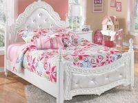 Inspiring Girl Youth Bedroom Furniture Sets For Best Teenage regarding Elegant Pink Bedroom Furniture Sets