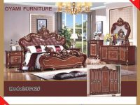 Jordans Furniture Bedroom Sets – Interior Decorations For regarding Jordans Furniture Bedroom Sets