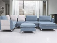 Kalypso Modern Living Room Modular Sectional for Modular Living Room Furniture