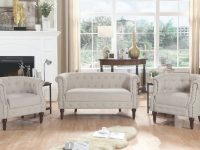 Kelty 3 Piece Living Room Set in Discount Living Room Furniture Sets