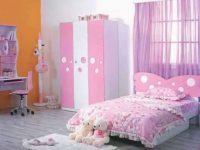 Kids Bedroom Furniture | Kids Bedroom Furniture Sets | Cheap Kids Bedroom Furniture with regard to Elegant Pink Bedroom Furniture Sets
