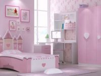 Kids Bedroom Furniture | Kids Bedroom Furniture Sets within Elegant Pink Bedroom Furniture Sets