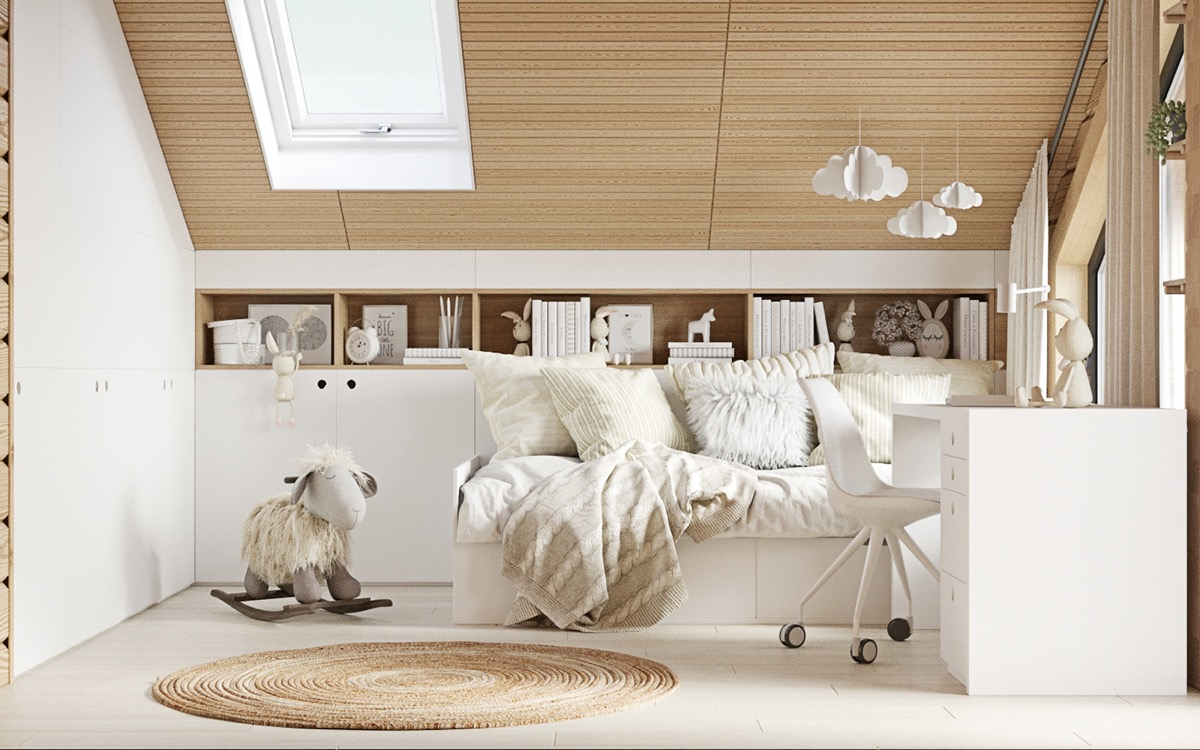 kids-bedroom-ideas