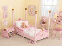 Kids Bedroom Sets intended for Elegant Pink Bedroom Furniture Sets