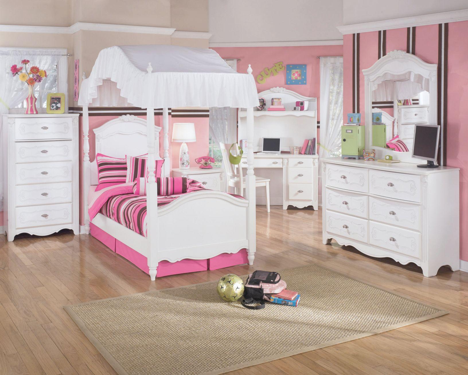 Kids Sets Decor Rooms Diy Toddler Bedroom Grey Teenage Top Intended For Unique Kids Bedroom Furniture Sets Awesome Decors