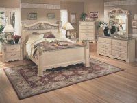 King Bedroom Sets Ashley Furniture Queen Ashley North Shore intended for Lovely Ashley Furniture North Shore Bedroom Set