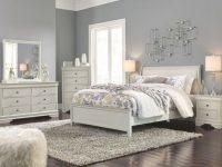 King Size Bedroom Sets At Ashley Furniture S Jorstad with regard to Ashley Furniture Store Bedroom Sets