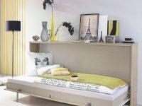 King Size Bedroom Sets Ikea Kids Bedroom Furniture Sets Ikea in Unique Kids Bedroom Furniture Sets